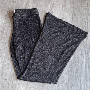 FULL TILT • flare pants